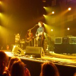 Jake Bugg regeert op Where The Wild Things Are