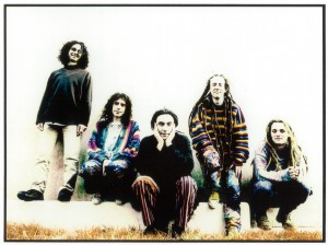 ozric_tentacles_presspic